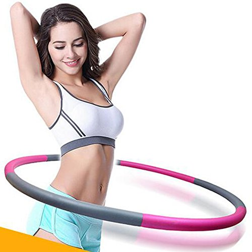 hula-cerceau-conming-fitness-hula-hoop-exercice-reglable-pour-les-adultes-et-les-enfants-weighted-mo