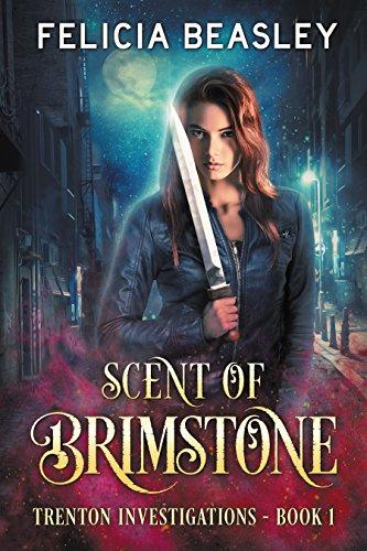 scent-of-brimstone-trenton-investigations-book-1