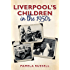 Liverpool's Children in the 1950s