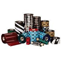"""Zebra Wax 2100 5.16"""" x 131mm printer ribbon - printer ribbons (131mm x 450m) -  Confronta prezzi e modelli"""
