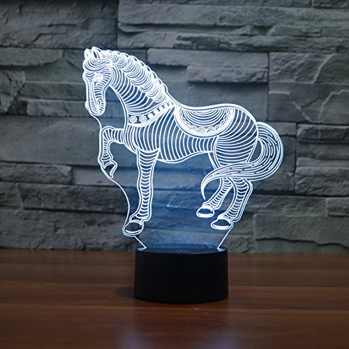 3d-illusion-lamp-jawell-horse-opatical-led-light-with-7-colors-switch-by-smart-touch-button-creative
