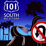 No U-Turn von 101 South