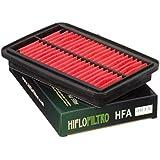 Hiflo Hfa3615filtre à air