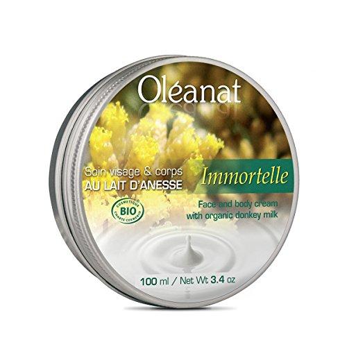 oleanat-soin-visage-corps-au-lait-danesse-immortelle-bio-100-ml