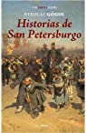 Historias de San Petesburgo par Sotuela