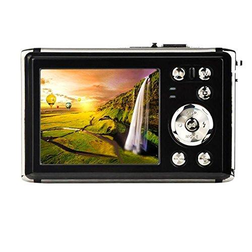 Beimaiji Trade Digital Video Action Kamera, 3m Tauchen 6,1cm 8MP Wasserdichte Sport Digital Kamera Foto Camcorder Hohe Empfindlichkeit Einteiligen Maschine w