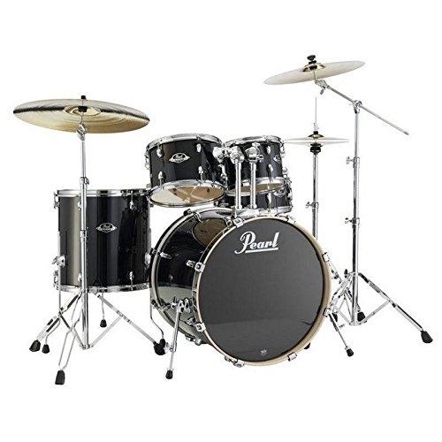 exl-5-pcs-drum-set-2218b-1007t-1208t-1616-f-1455s-w-hwp-830