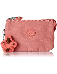 Kipling Basic Plus Capsule Creativity S BPC Monedero 14,5 cm