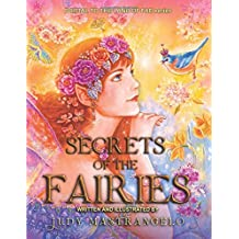 Secrets of the Fairies: Portal To The Land of Fae