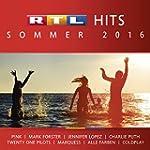 Rtl Hits Sommer 2016