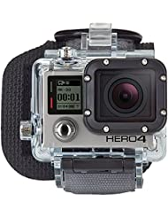 GoPro Wrist Housing Fixation bracelet pour Appareil photo Hero 3