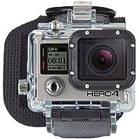 GoPro Zubehör Armbandgehäuse (Kamera-Halterungsband, Tragetasche)
