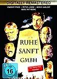 Ruhe Sanft GmbH kostenlos online stream