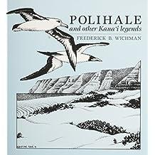 Polihale and Other Kaua'I Legends