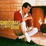 Songtexte von Dean Martin - Christmas With Dino