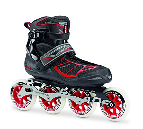 rollerblade-tempest-100-rollers-homme-tempest-100-noir-rouge-275