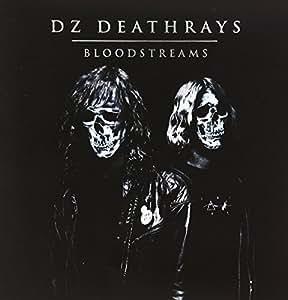 Bloodstreams