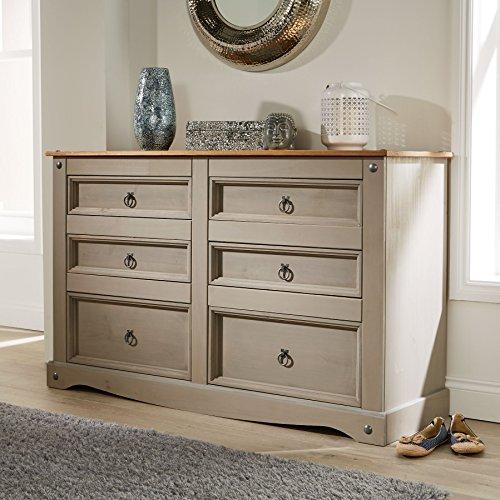 Swell Home Kitchen Bedroom Furniture Sourcingmap Plastic Inzonedesignstudio Interior Chair Design Inzonedesignstudiocom