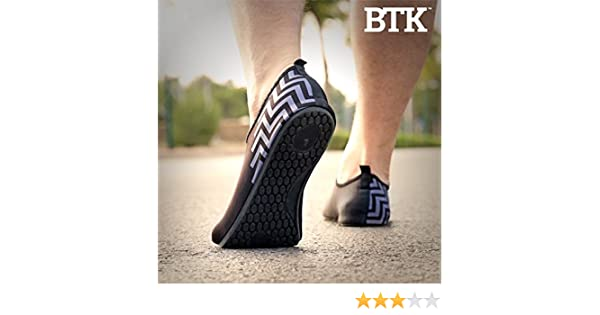 Running Schuhe Barefoot Running Laufschuhe unisex 35-44 wasserdicht Sportschuhe