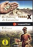 Terra Der Todeszug der kostenlos online stream
