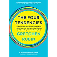 Four Tendencies the Mm Exp