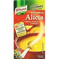 Knorr Crema Líquida de Alicia - 0,5 l