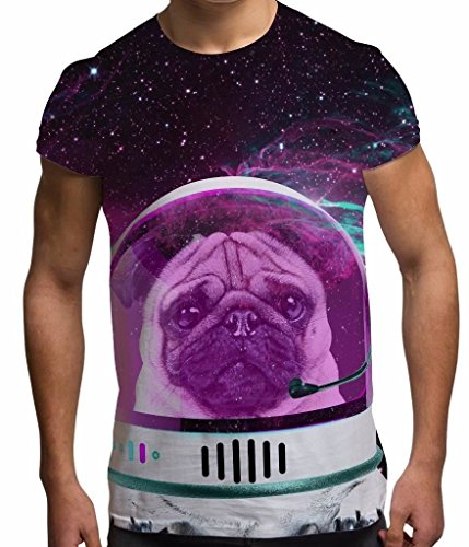 all-over-print-sublimation-druck-t-shirt-grafik-shirts-herren-astro-space-mops-3d-t-shirts