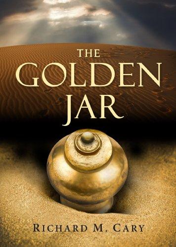 The Golden Jar (English Edition) - Stream Jar