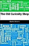 The Face Shop Friend Lights - Best Reviews Guide