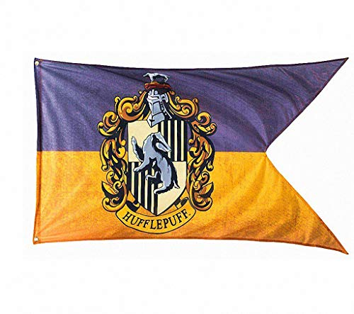 TianLinPT Harry Potter Gryffindor/Slytherin/Hufflepuff/Ravenclaw/Colegio