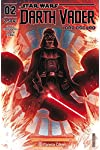 https://libros.plus/star-wars-darth-vader-lord-oscuro-no-02/