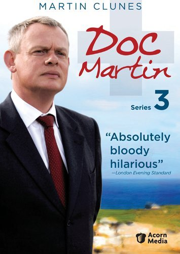 doc-martin-series-3-reino-unido-dvd