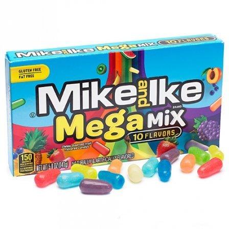 mike-and-ike-mega-mix-5oz-141g