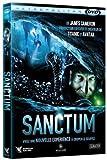 Sanctum / Alister Grierson, Réal. | Grierson, Alister. Monteur