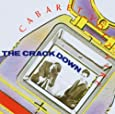 CABARET VOLTAIRE-THE CRACKDOWN