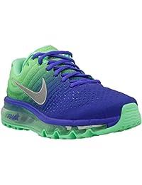 4f62da6ae Amazon.es  Nike - 200 - 500 EUR   Zapatillas   Zapatos para niño ...