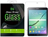 Samsung Galaxy Tab S2 8.0 inch Screen Pr...
