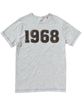 ESPRIT Jungen T-Shirt 053EE6K012