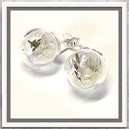 glasperle-hohl-ohrstecker-925-silber-pusteblume