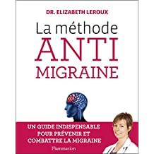 La méthode anti migraine