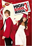Best Lycées Disney - High School Musical, 3 : Nos années lycée Review