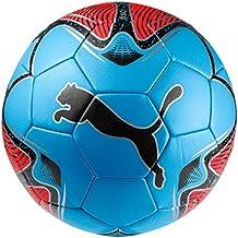PUMA One Star Foot Ball (Size 5)