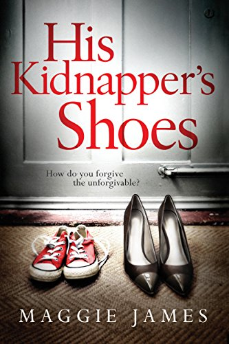 His-Kidnappers-Shoes