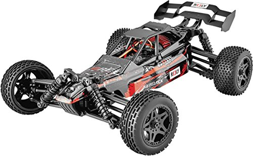 1:10 XS Buggy CORE 4WD RTR (Rc 1 10 Car)