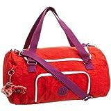 Kipling Cooler Bag Insulated Bag