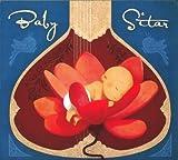 """Afficher """"Baby sitar"""""""
