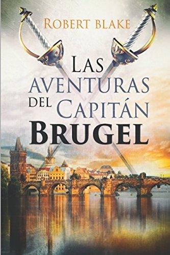 Las aventuras del Capitán Brugel