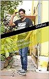 சுவரில்லாமலும்  சித்திரம் வரையலாம் (Tamil Edition)
