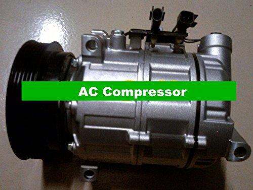 gowe-automatico-ac-compresor-para-2011-2012-volvo-s60-30l-2007-2010-volvo-s80-30l-32l-2008-2010-volv