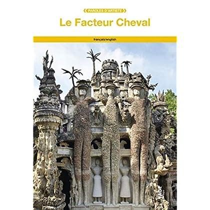 Le facteur Cheval